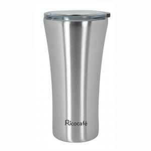 BPA Free Stainless Steel Vacuum Coffee Mug