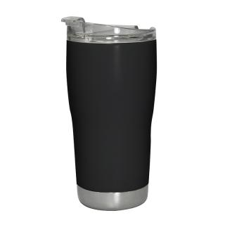 Stainless Steel Vacuum Coffee Mug 20oz