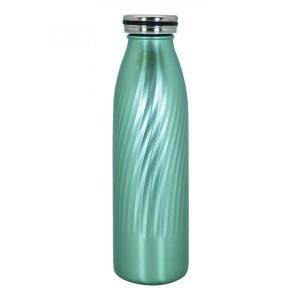 540ml Stainless Steel Insulated Bottle