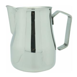 Stainless Steel Milk Cup 500ml