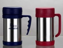 Stainless Steel Thermo Cup