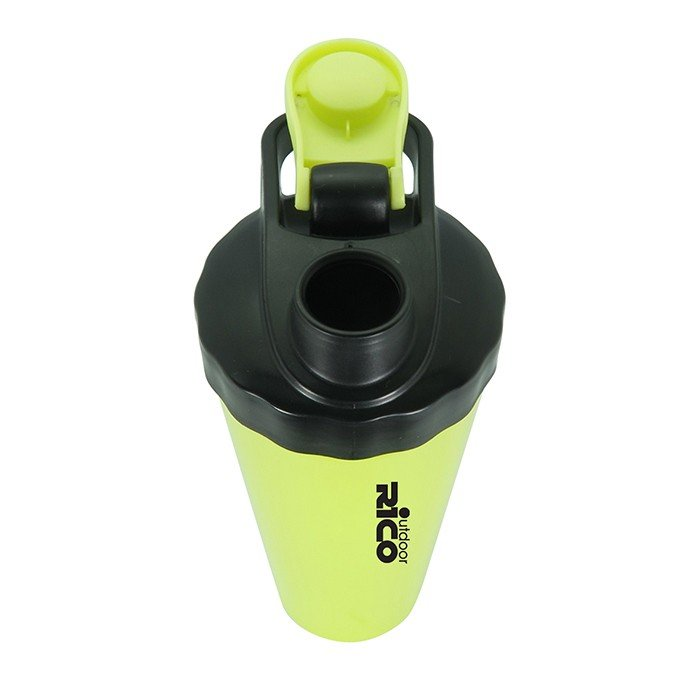 Stainless Steel Vacuum Sport Bottle 750ml