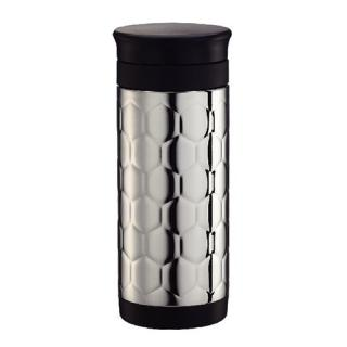 Durable Stainless Steel Vacuum Cup