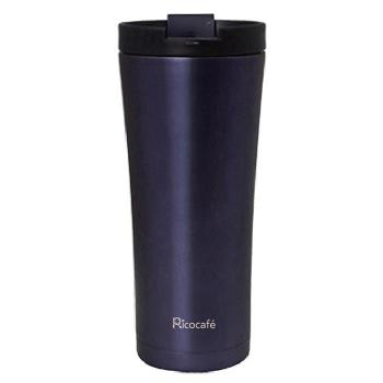 420ml Heat-resistant Stainless Steel Vacuum Coffee Mug