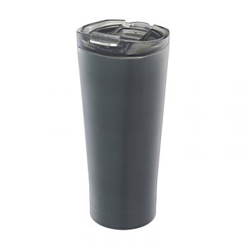 18/8 Food-grade Stainless Steel Thermal Square Mug